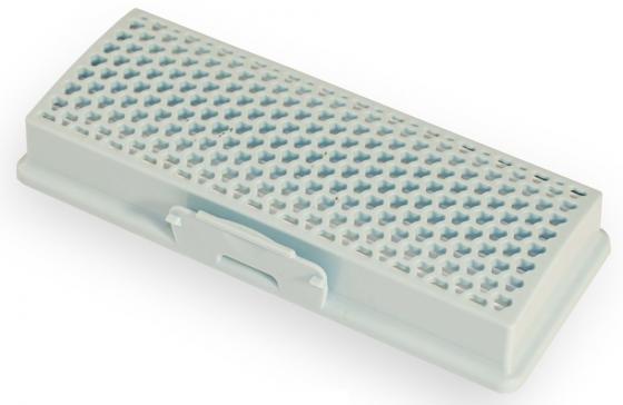 Фильтр Filtero FTH 42 LGE для пылесосов lg hepa h12 цены онлайн