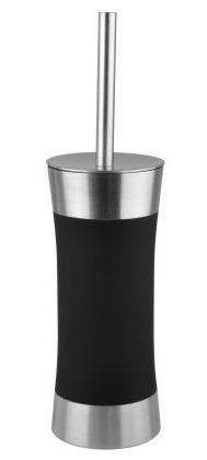Ёршик WasserKRAFT Wern K-7527 single input k type thermocouple thermometer industrial thermometer temperature reader sensor 50 to 1300 tes 1300