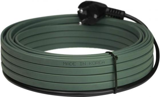 Греющий кабель HEATUS ARDPipe 24 12 (HAAP16012)  12м 288Вт снаружи трубы