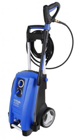 Мойка без нагрева воды NILFISK MC 2C-150/6 3300Вт 600л/ч 160бар 26.3кг