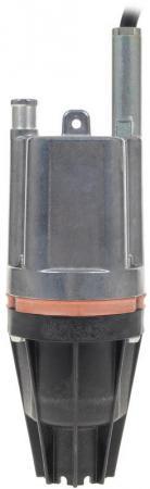 Насос вибрационный ЛЕПСЕ Водолей-3 16 м насос водолей 3 шнур 10м