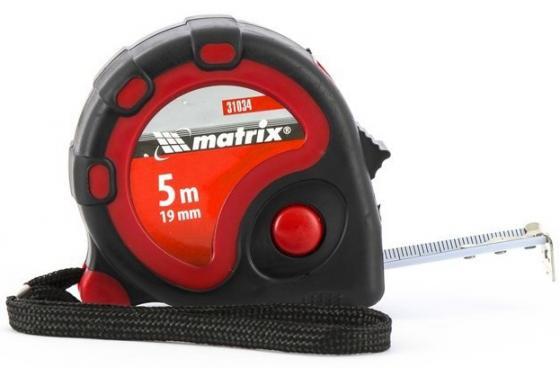 Рулетка Matrix 31034 5мx19мм 1x addressable sk9822 rgb led matrix flexible dot matrix display with fiber plate 28 28leds 30 20leds 14 14leds free shipping