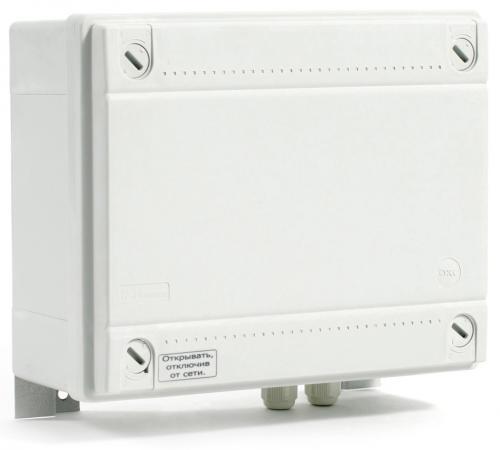Стабилизатор напряжения Teplocom ST – 1300 teplocom стабилизатор напряжения для котла teplocom st 222 500