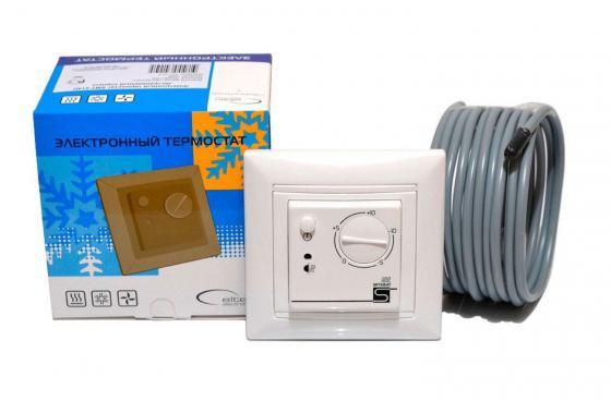 Терморегулятор SPYHEAT SMT-514D электронный -10до+10С цены
