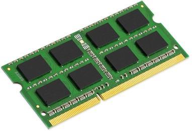 Оперативная память для ноутбука 4Gb (1x4Gb) PC3-12800 1600MHz DDR3 SO-DIMM CL11 Goodram GR1600S364L11/4G оперативная память для ноутбуков so ddr3 4gb pc 12800 1600mhz goodram gr1600s364l11s 4g