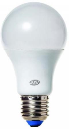 Лампа светодиодная REV RITTER 32264 1 Е27 7Вт rev ritter 68386 1
