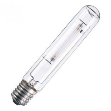 Лампа OSRAM NAV-T 70W Е27 4008321076106 цена