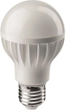 Лампа светодиодная ОНЛАЙТ 388160 10Вт 230в e27 4000k цена