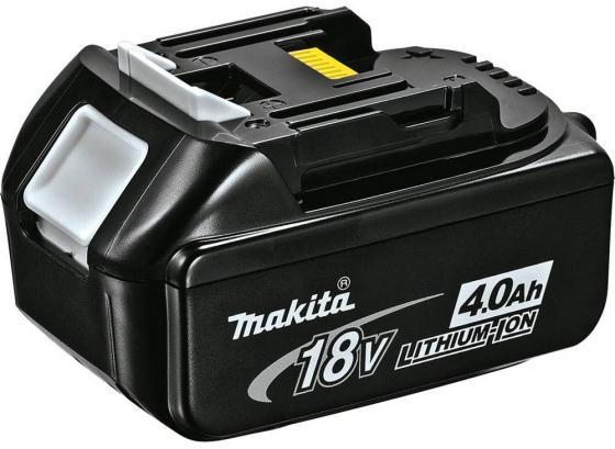 Аккумулятор для Makita Li-ion Дрель-шуруповерты DDF451, DDF453, DDF454, DDF456, DDF458, DDF459 аккумулятор makita bl1013 li ion 10 8v 1 3ah стержень 194550 6