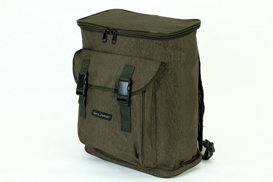 SOLARIS 5309 Рюкзак туристический 33 л, Серый Хаки (хамелеон) рюкзак туристический solaris цвет серый хаки 43 л