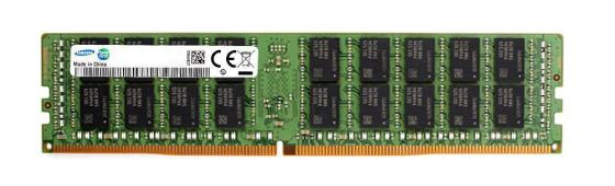 Оперативная память 8Gb (1x8Gb) PC3-12800 1600MHz DDR3 RDIMM ECC Registered CL11 Samsung M393B1G70BH0-YK0