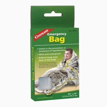 COGHLANS 9815 Защитный термомешок