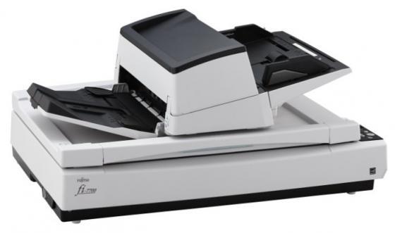 fi-7700, Document scanner, A3, duplex, 100 ppm, ADF 300 + Flatbed, USB 3.0 pa03540 e905 pa03630 e910 for fujitsu fi 6130 fi 6230 fi 6140 fi 6240 fi 6125 6225 input adf paper chute tray