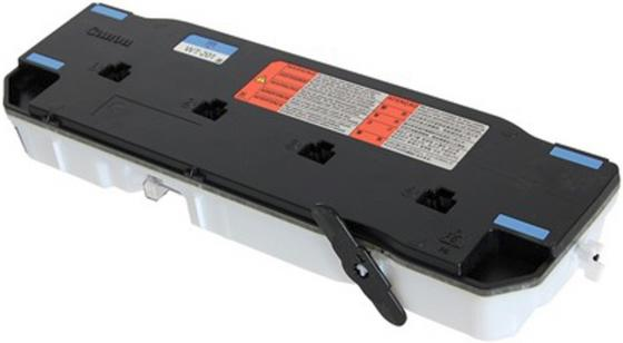 Waste Toner Box WT-A3 free shipping for sharp m364n 365n 464n 465n 564n565n original new waste toner box