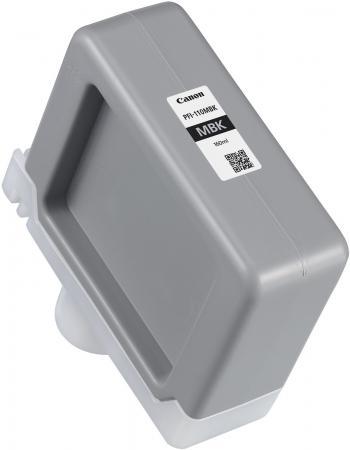 PFI-110 MBK