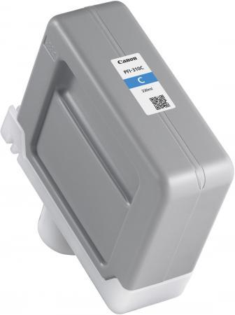 PFI-310 C все цены