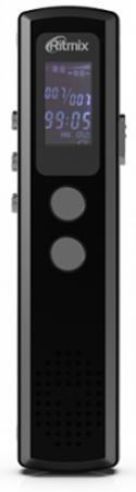 RITMIX RR-120 4GB black