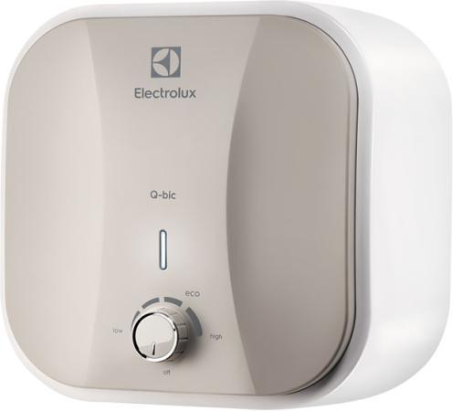 Водонагреватель накопительный Electrolux EWH 10 Q-bic U 2000 Вт 10 л tcrt5000 reflective infrared sensor photoelectric switches 10 pcs