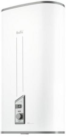 Водонагреватель накопительный BALLU BWH/S 50 Smart WiFi DRY+ 2000 Вт 50 л smart video door phone intercom 720p wifi doorbell with rfid