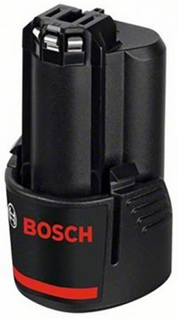 Аккумулятор для Bosch Li-ion цена и фото