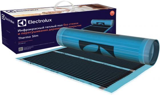 Пленка инфракрасная нагревательная Electrolux ETS 220-5 (комплект теплого пола)