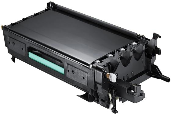 Samsung CLT-T508 Paper Transfer Belt new paper delivery tray assembly output paper tray rm1 6903 000 for hp laserjet hp 1102 1106 p1102 p1102w p1102s printer