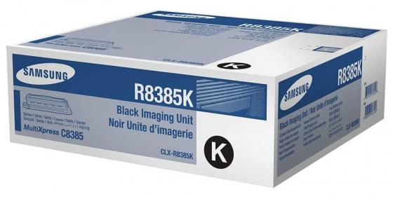 Фото - Samsung CLX-R8385K Black Imaging Unit фотобарабан 4062313 imaging unit yellow