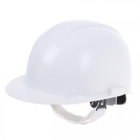 Каска ИСТОК КАС001-2 белая маска исток щит004 стекло 2 5мм