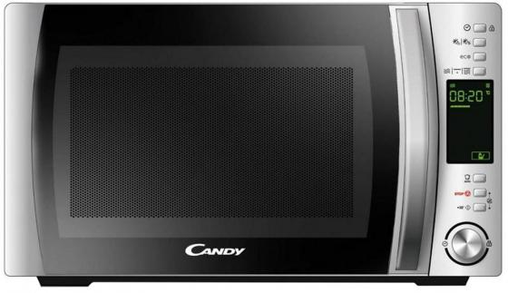 CANDY CMXG 22DS Микроволновая печь микроволновая печь свч candy cmxg 20 ds