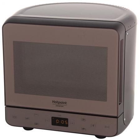 Hotpoint-Ariston MWHA 13321 NOIR Микроволновая печь микроволновая печь hotpoint ariston mwha 13321 cac page 2