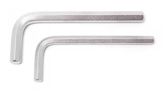 Ключ ROCK FORCE RF-76402 шестигранный г-образный 2мм ключ rock force rf 5161hd