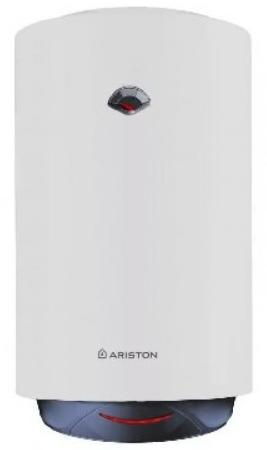 Водонагреватель Ariston BLU1 R ABS 80 V 1.5кВт 80л электрический настенный/белый