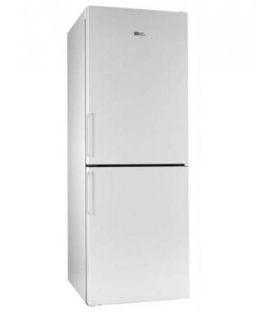 Холодильник Stinol STN 167 белый