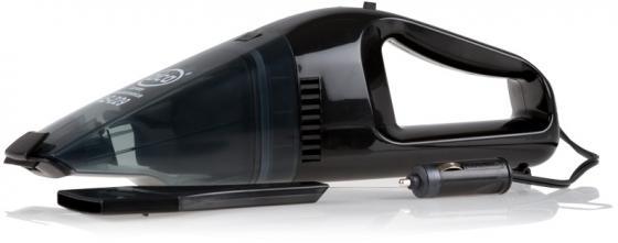 Автомобильный пылесос Alca 229000 сухая влажная уборка черный printio тетрадь на пружине весенняя луша