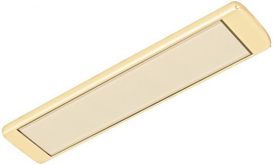 Нагреватель инфракрасный ALMAC ИК 8 P 800Вт,до16м2,3.6А,3.3кг,потолочный,длинноволновый инфракрасный обогреватель almac ик 8 800 вт венге 01 00000017