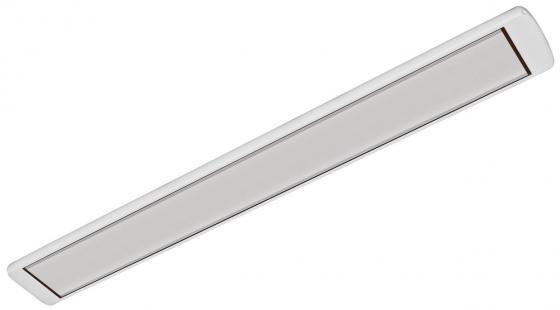 Нагреватель инфракрасный ALMAC ИК 16 1500Вт,до30м2,6.8А,5.2кг,потолочный,длинноволновый инфракрасный обогреватель almac ик 8 800 вт венге 01 00000017