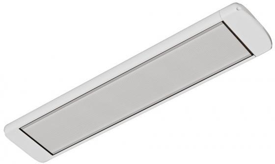 Нагреватель инфракрасный ALMAC ИК 5 500Вт,до10м2,2,3А,1,6кг,потолочный,длинноволновый инфракрасный обогреватель almac ик 8 800 вт венге 01 00000017