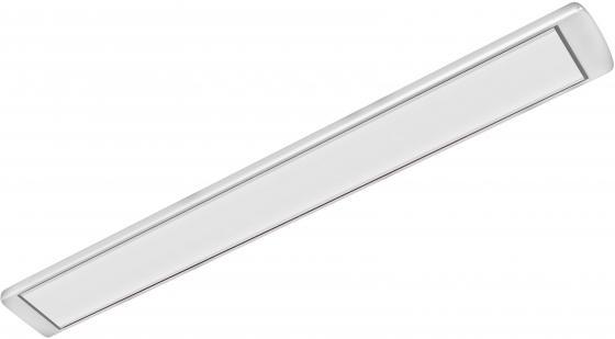 Нагреватель инфракрасный ALMAC ИК 16 S 1500Вт,до30м2,6.8А,5.2кг,потолочный,длинноволновый инфракрасный обогреватель almac ик 8 800 вт венге 01 00000017