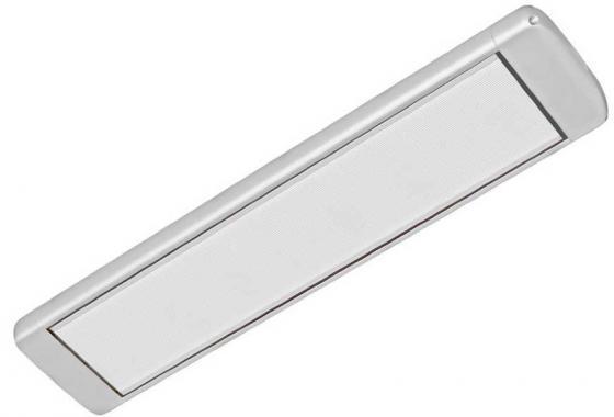 цены на Нагреватель инфракрасный ALMAC ИК 5 S 500Вт,до10м2,2.3А,1.6кг,потолочный,длинноволновый