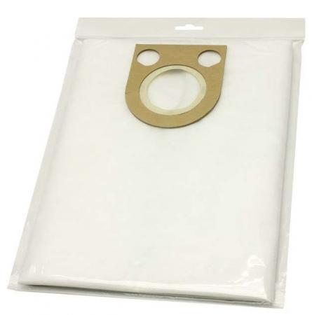 Пылесборник EURO Clean EUR-308 ориг.синт. мешок д/проф.пылесосов 1 шт 36л. цена