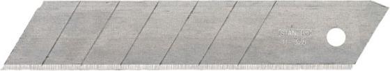Лезвия для ножа STANLEY 0-11-325 25мм (10 шт. упак.) emporio armani renato ar2506