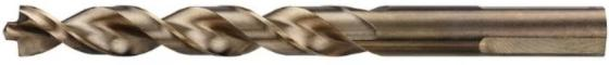 Купить Сверло DeWALT DT5548-QZ по металлу EXTREME DEWALT®2 HSS-G, 5.5x93x57мм, 10шт.