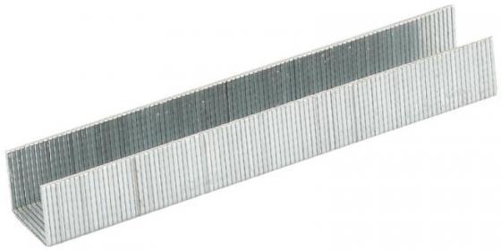 Скобы для степлера SUMAKE 80-12 для 80/16 и 80/25 5000шт. 12мм 12.9х0.65х0.95 пневмостеплер sumake 80 25