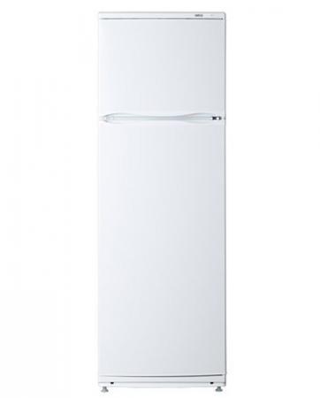 Холодильник Атлант МХМ 2819-95 белый холодильник атлант мхм 2835 90 белый