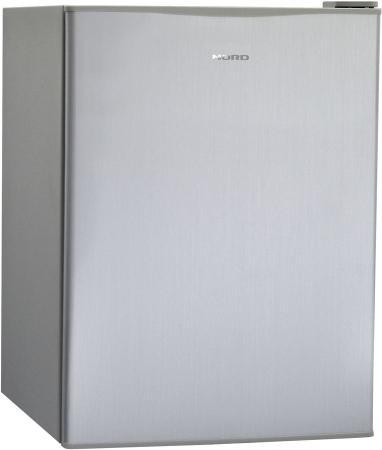 Холодильник NORDFROST DR 70 S серебристый автомат 1p 16а тип с 4 5 ka schneider electric easy9