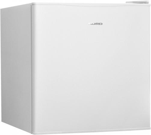 Холодильник NORDFROST DR 50 белый