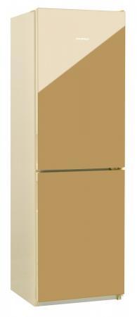 Холодильник Nord NRB 119 542 золотистый new membrane keypad operation panel button mask for mp270b 6av6542 0ag10 0ax0 6av6 542 0ag10 0ax0