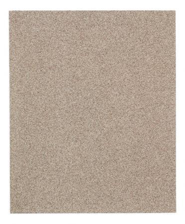 Бумага наждачная KWB 810-150 50 зерно 150 23x28 kwb 4509 14