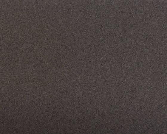 Лист шлифовальный STAYER MASTER 35435-080_z01 унив.тканевая основа водост.230х280мм P80 5шт. лист шлифовальный stayer master 35425 180 z01 унив бумажная основа водост 230х280мм p180 5шт