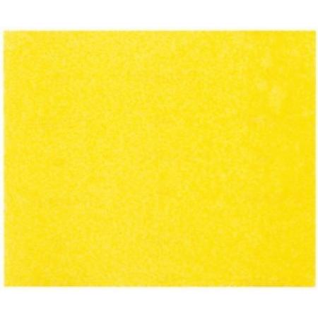 Лист шлифовальный ЗУБР 35525-400  МАСТЕР на бумажной основе P400 230х280мм 5шт.